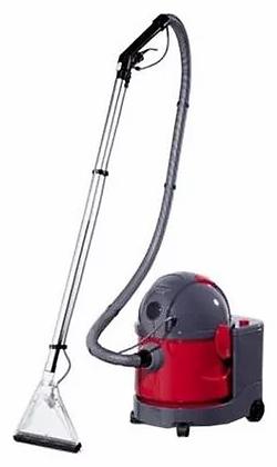 Пылесос Bosch BMS 1300