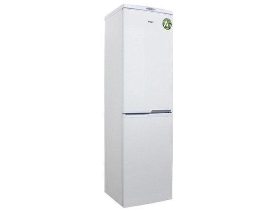 Холодильник DON R 297 белый