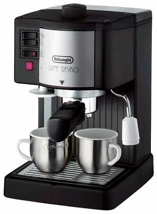 Кофеварка рожковая De'Longhi Bar 14