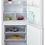 Thumbnail: Холодильник Бирюса 633