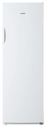 Морозильник ATLANT М 7204-100