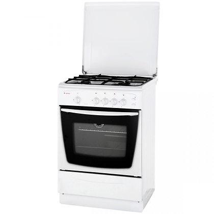 Газовая плита GEFEST 1200С7