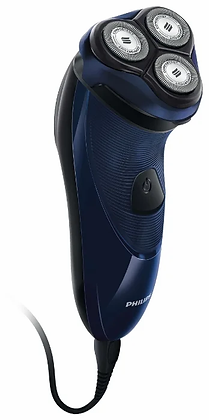 Электробритва Philips PT717 Series 3000