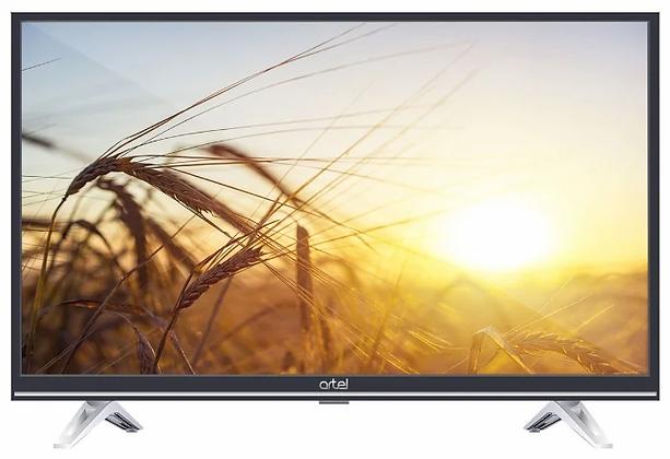 """Телевизор Artel 32AH90G Smart 32"""""""