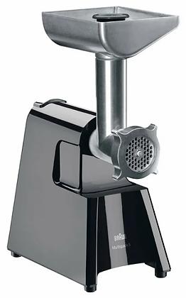 Мясорубка Braun G1500