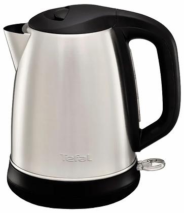 Чайник Tefal KI 270D Confidence
