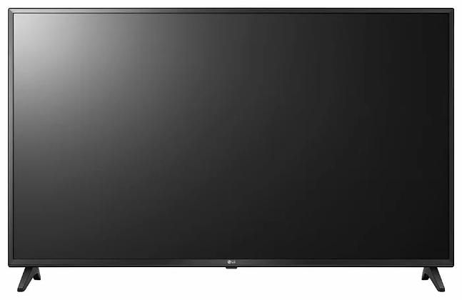 """Телевизор LG 49UK6200 48.5"""""""