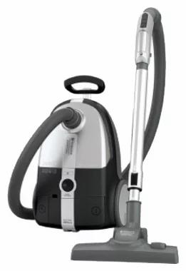 Пылесос Hotpoint-Ariston SL B24 AA0