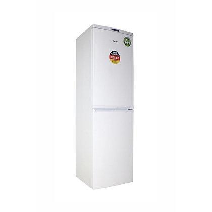 Холодильник DON R 296 B