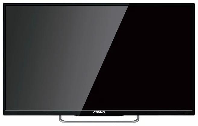 "Телевизор Asano 32LH1030S 31.5"" (2019)"
