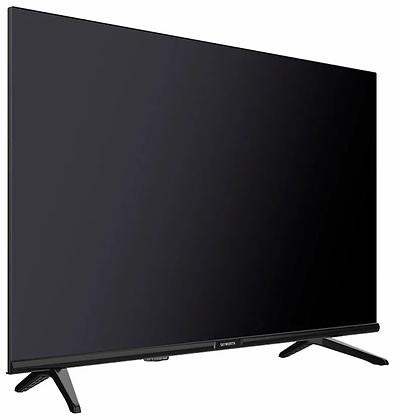 "Телевизор Erisson 32LES95T2 32"""
