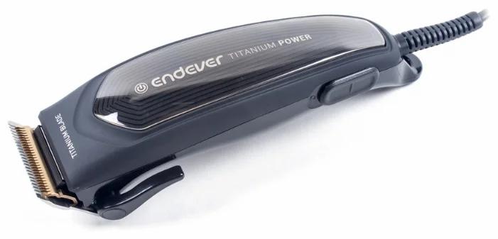 Машинка для стрижки ENDEVER SVEN-970