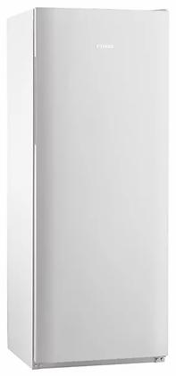 Морозильник Pozis FV NF-117 W
