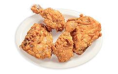 Southern Fried Chicken.jpg