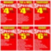 Specials PVC 3 x 6 proof.jpg