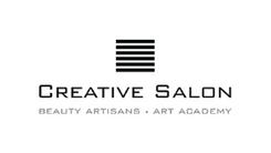 Creative Salon