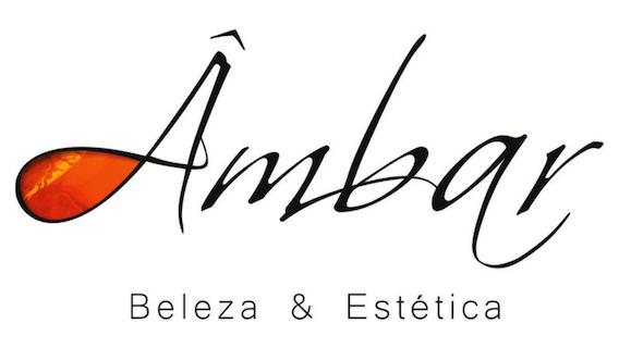 Âmbar Beleza e Estética