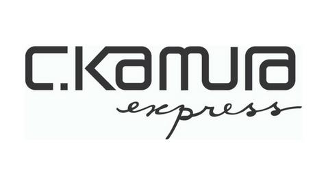 Ckamura express.png