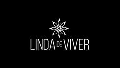 Linda de Viver