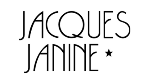Jacques Janine - Shopping ABC
