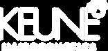 KEUNE_HAIRCOSMETICS_LOGO_2016_WHITE_CMYK