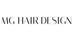 MG Hair Design
