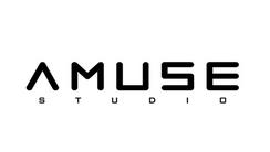Amuse Studio