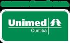 Unimed-Curitiba_cuidar-de-voce-esse-e-o-