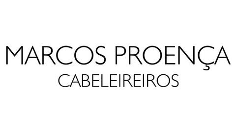 Marcos Proença Cabeleireiros