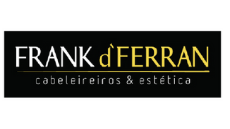 FRANK D' FERRAN