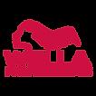 Logo Wella.png