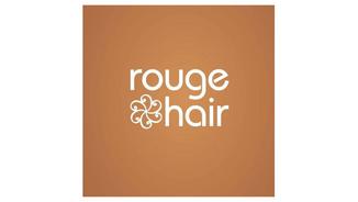 Rouge Hair