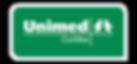 Logo-Unimed-Curitiba.png