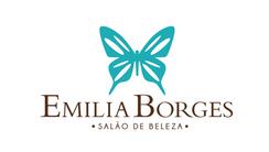 Emília Borges