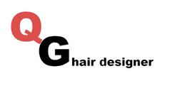 QG Hair Designer