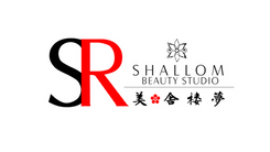 Shallom Beauty Studio