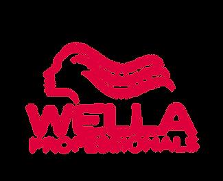 PNG_HighRes-Brand-Fundamentals-2020_Wella-Professionals_Logo_edited.png