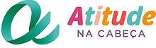 Logo_atitude_na_cabeça.jpg