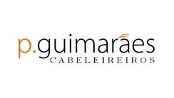 P.Guimarães Cabeleireiros