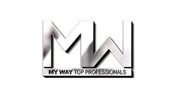 My Way Top Professionals