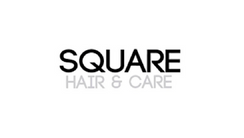 Square Hair & Care