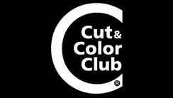 Cut & Color Club - Itaim