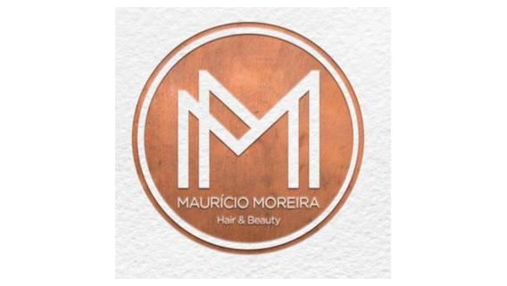Mauricio Moreira Hair e Beauty