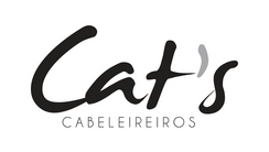 Cat's Cabeleireiros