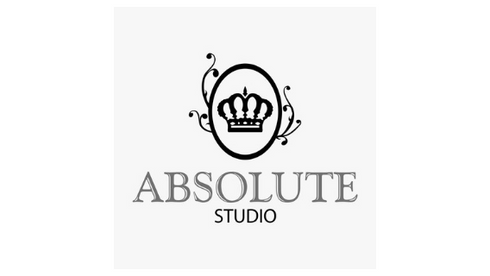 Absolute Studio