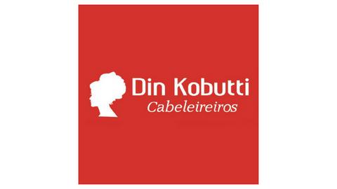 Din Kobutti Cabeleireiros