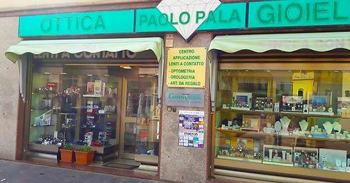 negozio-sito-santantioco.jpg