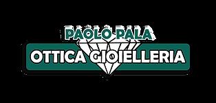 PAOLO%20PALA%20OTTICA%20GIOIELLERIA_edit