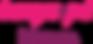 logo-TenysPéWoman.png