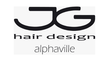 JG Hair Design